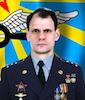 Игорь Петрилин аватар